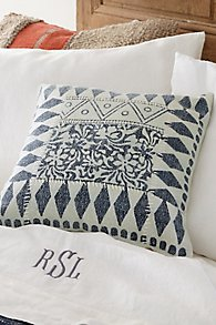 Odisha_Pillow