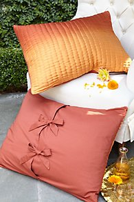 Sunset_Silk_Bed_Sham