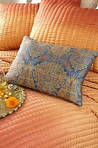 Agra Pillow