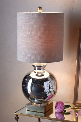 Madeline Table Lamp