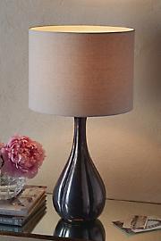 Teardrop_Table_Lamp