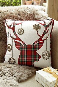Reindeer_Pillow