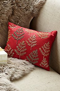 Beaded_Branches_Pillow