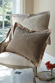 Luxe_Super_Stitch_Velvet_Bed_Sham