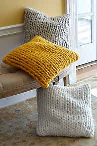 Chunky_Knit_Pillow