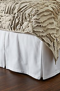 Box_Pleat_Bedskirt