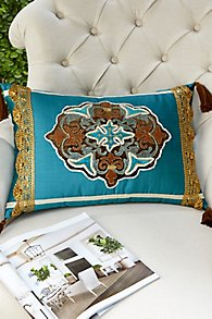 Bazaar_Pillow