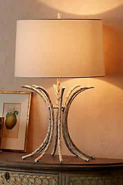 Parabola_Table_Lamp
