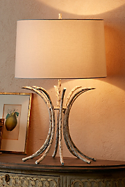 Parabola_Table_Lamp