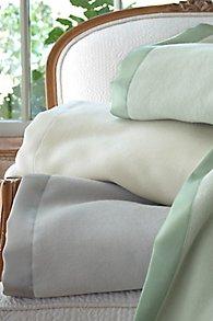 Silk_Blend_Blanket