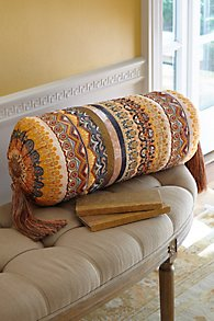 Rambagh_Bolster_Pillow