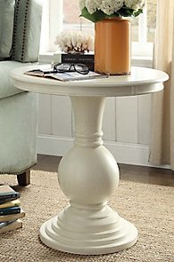 Rosamond Side Table