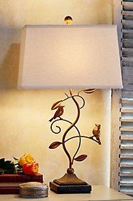 Picardie Table Lamp