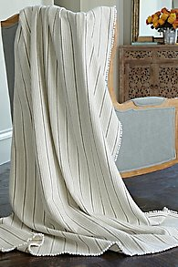 Harbor_Island_Coverlet