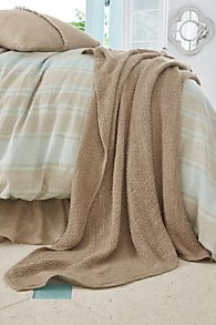 Veranda_Linen_Throw