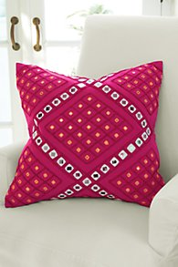 Cerise_Mirrored_Pillow