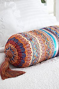Pasha_Bolster_Pillow