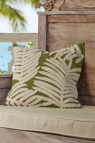Palm_Leaf_Pillow