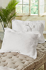 mustique matelasse bedding collection - Matelasse Bedding