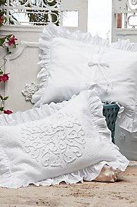 Rabat_Bed_Sham