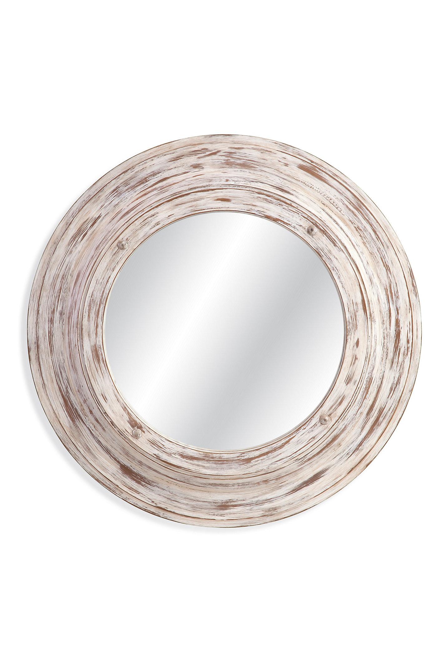 Amalie Mirror