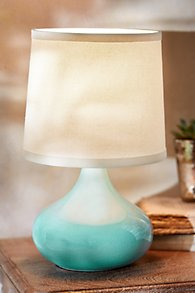Paradiso Accent Lamp