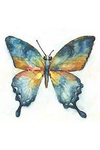 Papillon_Giclee