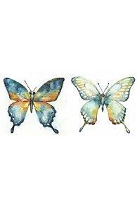 Papillon_Giclee_Set_of_2