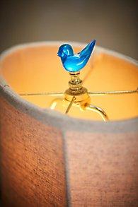 Blue_Bird_Lamp_Finial