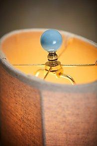 Ceramic_Ball_Lamp_Finial