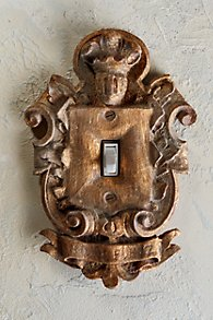 Chevalier_Light_Switch_Plates