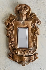Chevalier_Rocker_Light_Switch_Plates