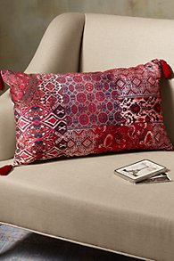 Samarkand_Velvet_Pillow
