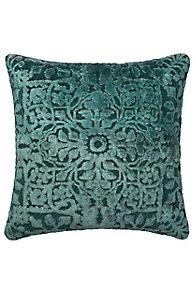 Amedeo Pillow