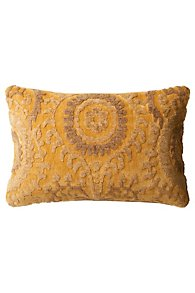 Luminosa Pillow