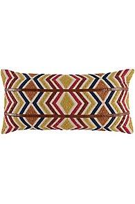 Diamonte Pillow