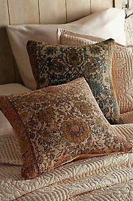 Erba Pillow