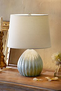 Dellaluna Table Lamp