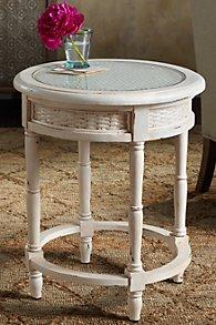 Marienne Side Table