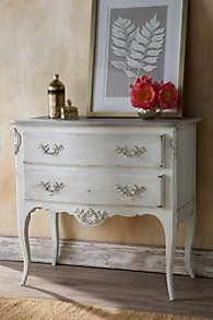 Beauvais 2-Drawer Chest