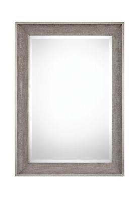Savina Mirror