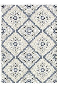 Cadiz Indoor/Outdoor Rug