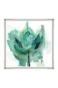 Blossom Framed Wall Art