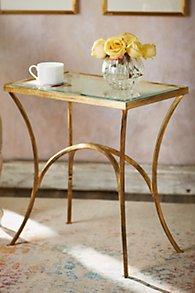 Elaine Side Table