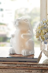 Lapin Accent Lamp