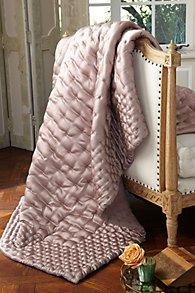 Adagio Comforter Set