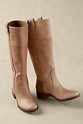 Rio Rancho Boots