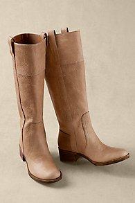 Rio_Rancho_Boots