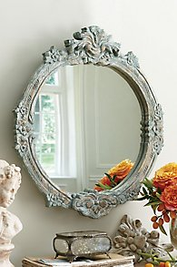 Vienne Mirror