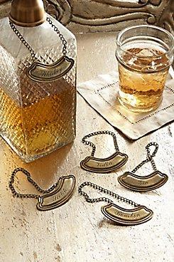 Brass_Liquor_Tags